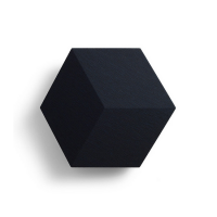 Накладка Bang & Olufsen BeoSound Shape, Dark Blue by Kvadrat