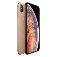 iPhone XS Max 256GB - Золотой