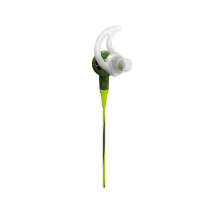 Наушники Bose SoundSport™ in-ear, зеленый