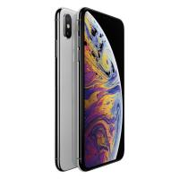 iPhone XS Max 512GB - Серебристый