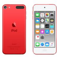 iPod touch 256GB - (PRODUCT)RED