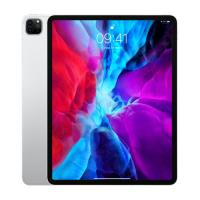 iPad Pro 12.9 2020 Wi-Fi + Cellular 512GB - Серебристый