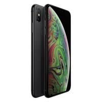 iPhone XS 256GB - Серый космос