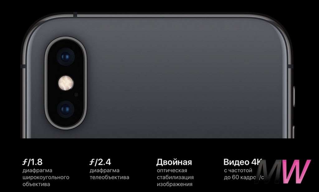 iPhoneXsDifference6.jpg