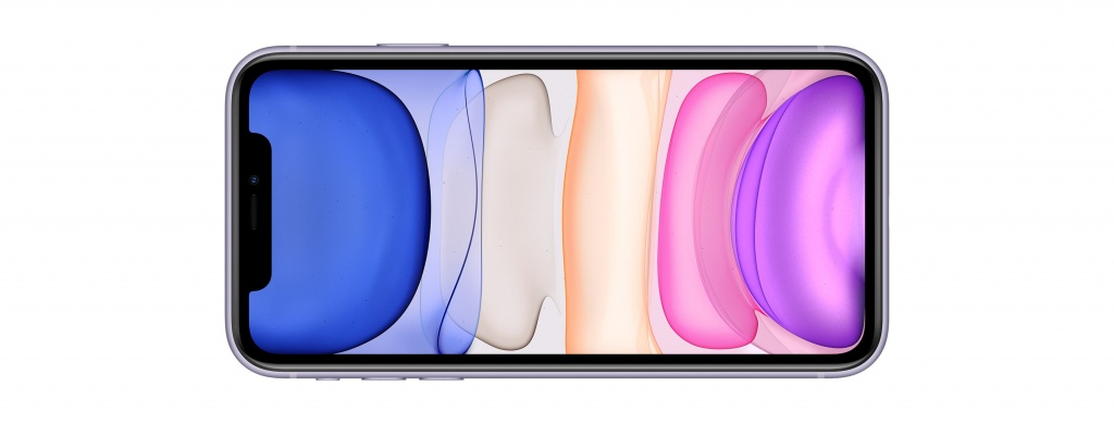 iphone11-gallery3-2019.jpg
