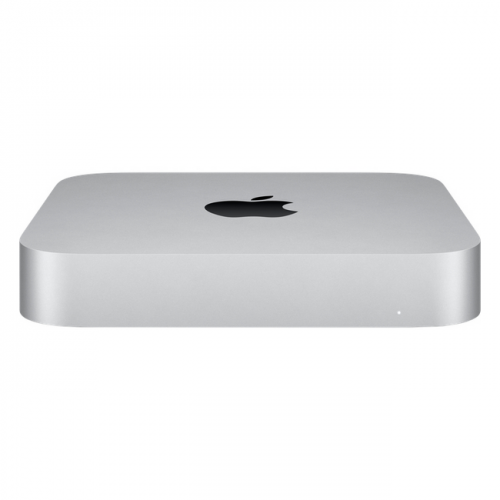 Mac mini, Apple M1, 8 ГБ, 512 ГБ SSD, 2020