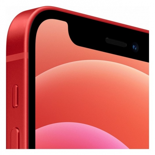 iPhone 12 mini 64GB - PRODUCT RED